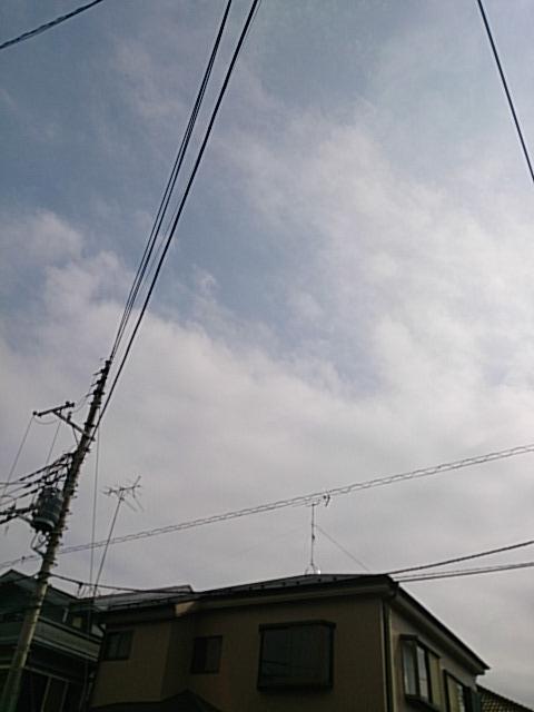 2015-03-03 13.33.23
