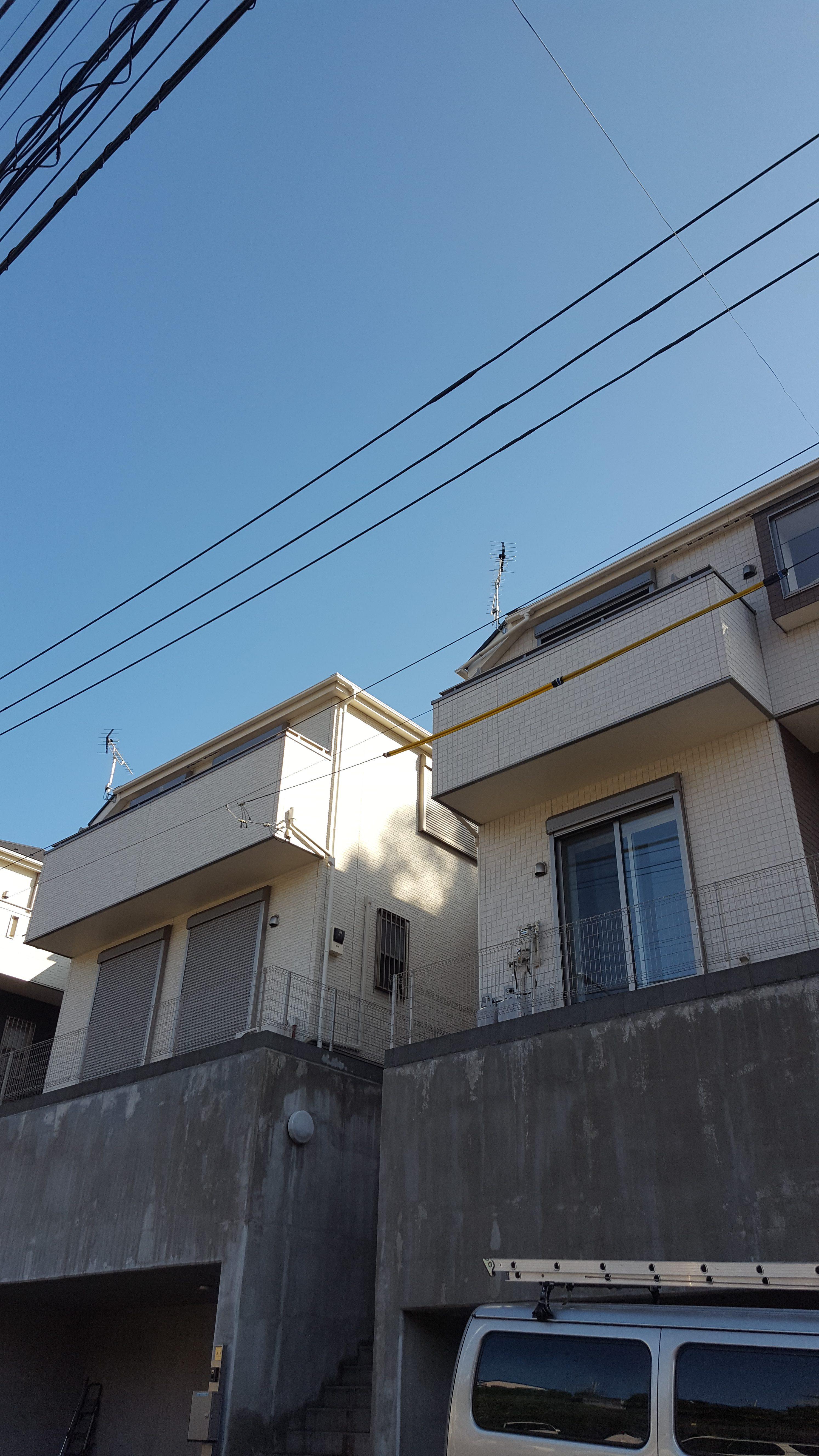 20161122_100532