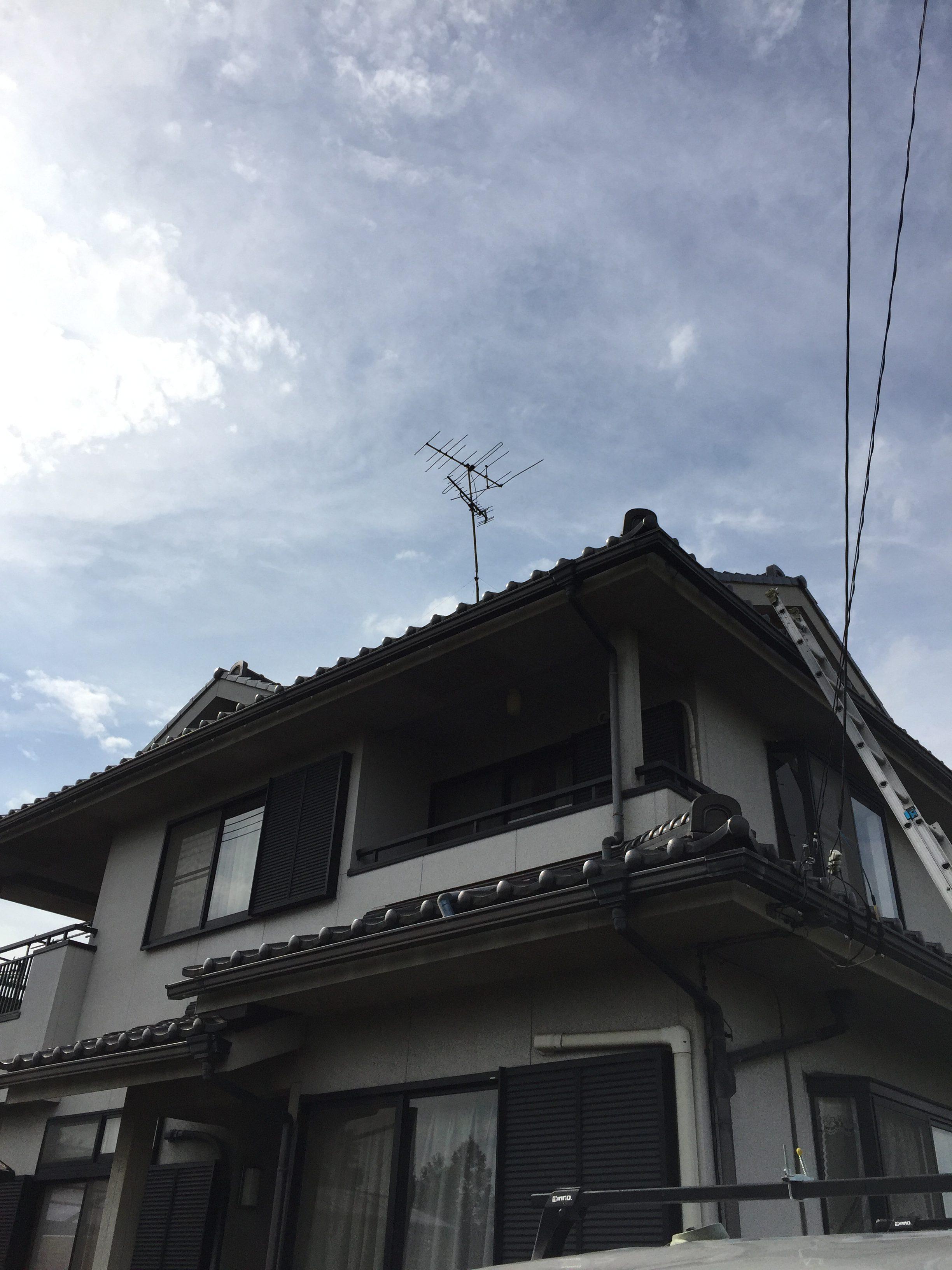 写真 2017-09-19 14 21 54