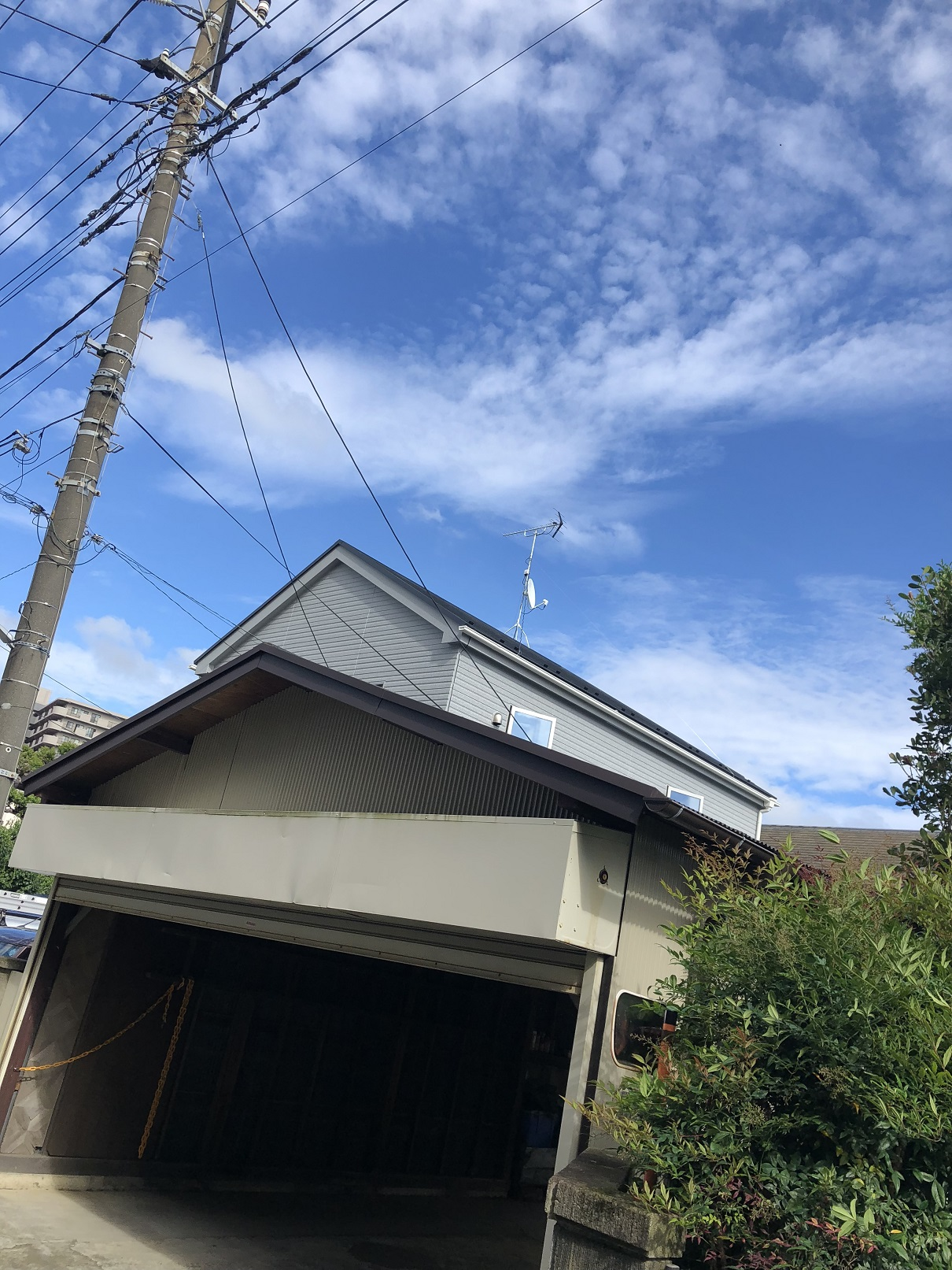 写真 2018-07-09 15 43 44