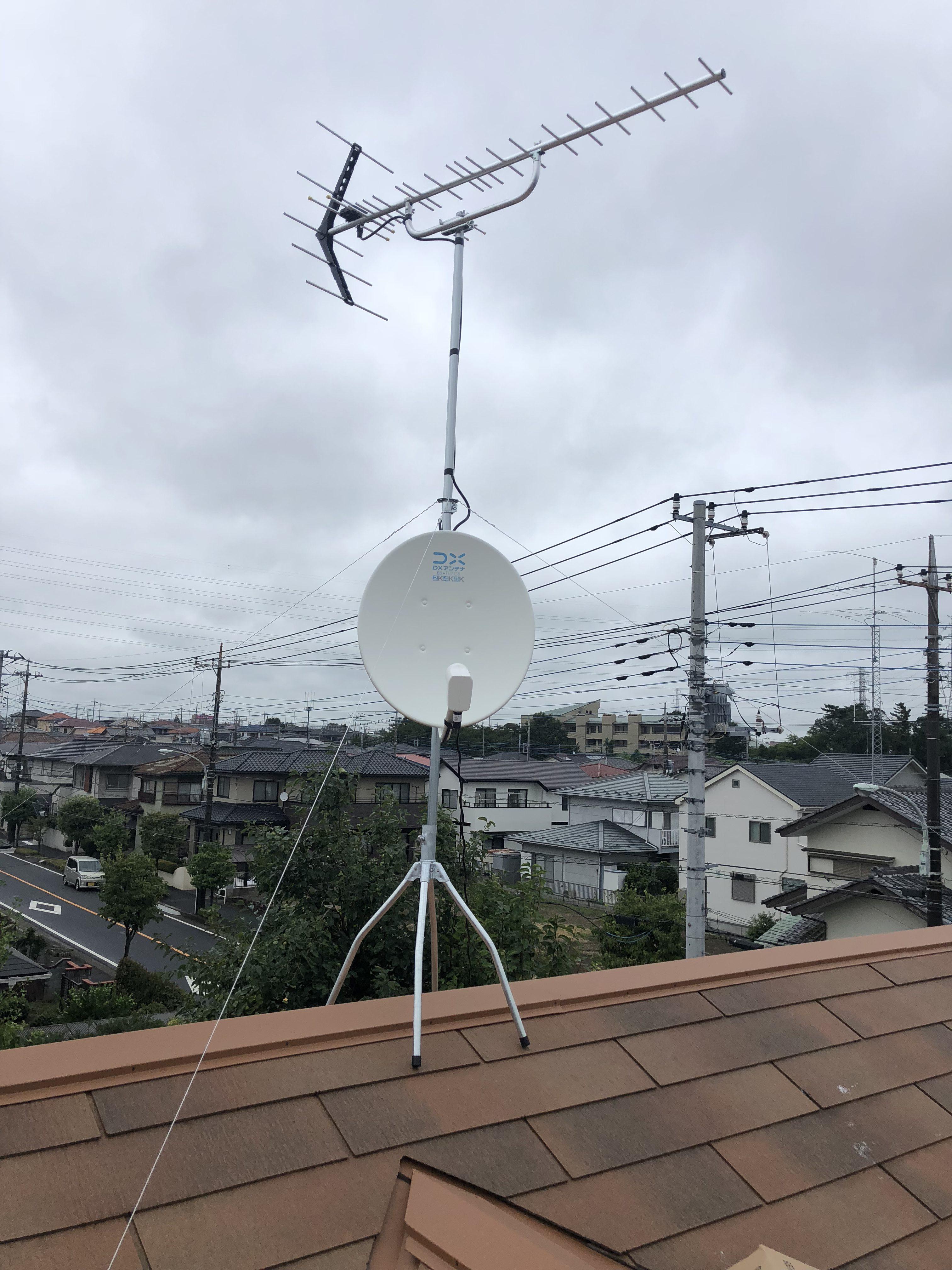 写真 2018-08-07 9 54 12 (1)